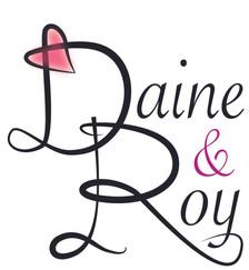 Daine & Roy