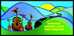 Cache Valley Bluegrass & Celtic Music Connection