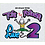 Thumbnail: Toss The Possum Live 2!