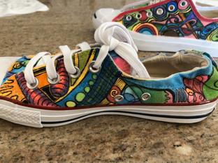 Shoe 03