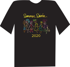 Summer Soiree 2020