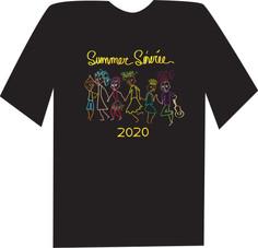 Summer Soiree 2020