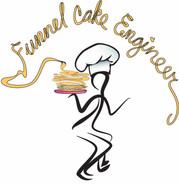 Funnel Cake Engineer