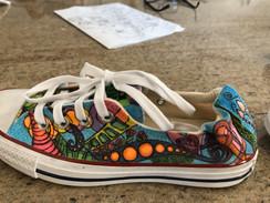 Shoe 4