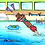 Vera Takes A Dive