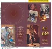 Terry Flatfooting DVD