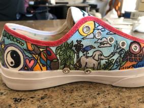 Shoe 01
