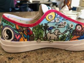 Shoe 33