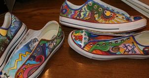 Shoe 15