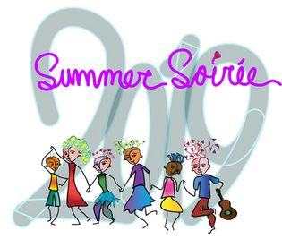 Summer Soiree 2019