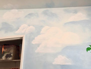 Ruth's Room 7