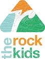 the-rock-logo-full-aged[4].jpg