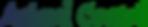 Logo officiel Animal Conseil