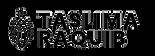 Logo_Website_Schwarz.png