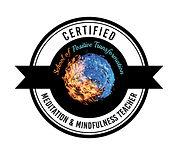 Mindfulness badge-_MTT.jpg