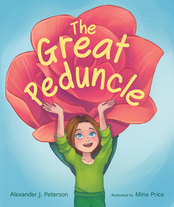 The Great Peduncle