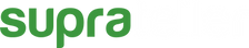 SupraTeller Logo