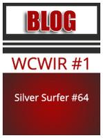 WCWIR1