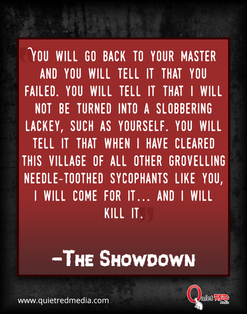 TheShowdown_Quote.png