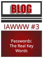 IAWWW #3