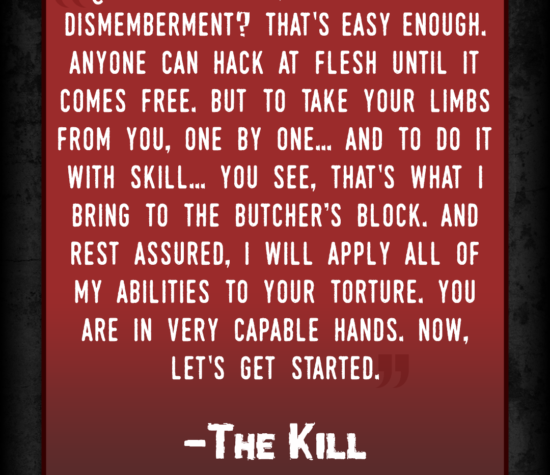 TheKill_Quote.png