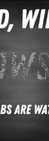 IAWWW2