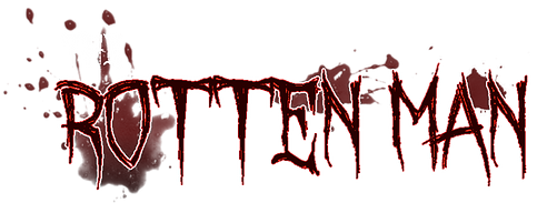 RottenManLogo.png