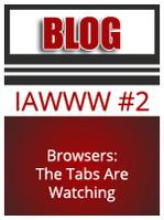 IAWWW #2