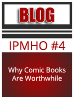 IPMHO 4