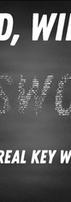IAWWW3