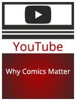 YouTube Vid 03