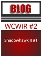 WCWIR 2