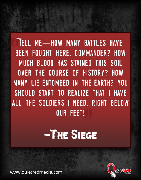 TheSiege_Quote.png