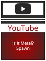YouTube Vid 04