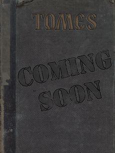 ComingSoon_Tome.jpg