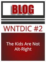 WNTDIC 2