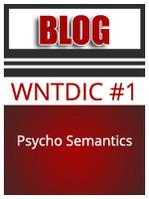 WNTDIC 1