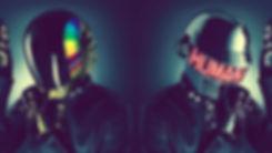 Daft-Punk-Wallpaper-1920x1080.jpg
