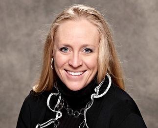 Amy Pravecek South Dakota Women in Agriculture