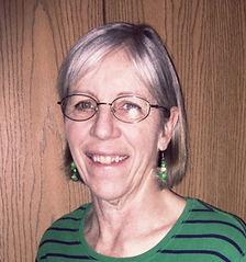 Ellen Reddick South Dakota Women in Agriculture