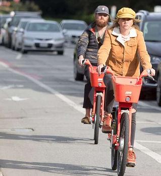 bikeshare_SF.jpg