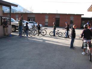 bike_edu_1.jpg