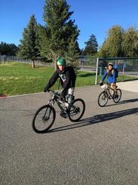 bike to school 8.jpg