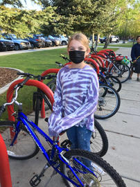 bike to school 2.jpg