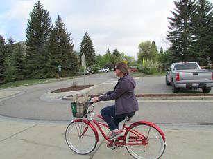 bike to school hailey 2.jpg