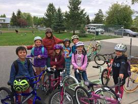 bike to school 12.jpg
