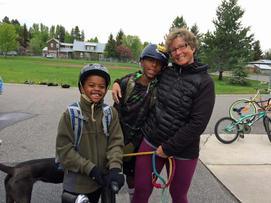 bike to school 15.jpg