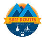 Safe Routes_7.jpg