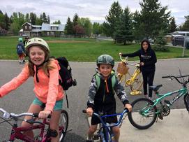 bike to school17.jpg