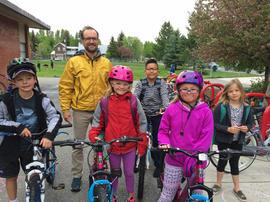 bike to school 16.jpg